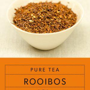 Image of Pure-Tea-Rooibus Tea