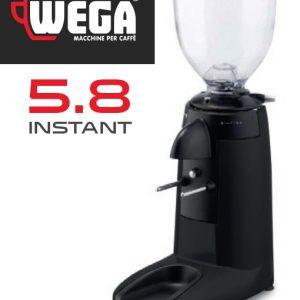 Image of Wega-Grinder-5.8-instant