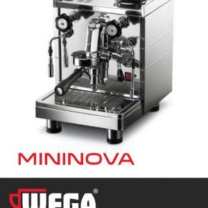 Image of wega mininova classic