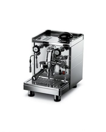 Wega Mini Nova Classic domestic Coffee Machine