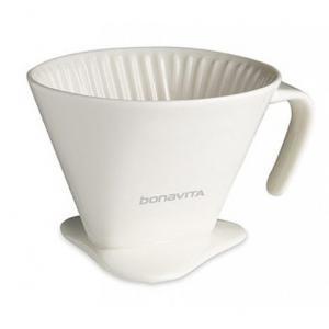 Image of Bonavita-V-Style-Coffee-Dripper