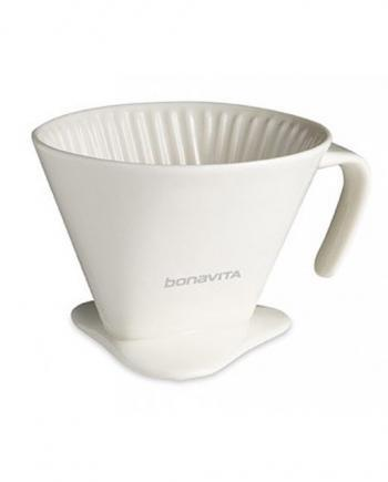 Image of Bonavita-V-Style-Coffee-Dripper