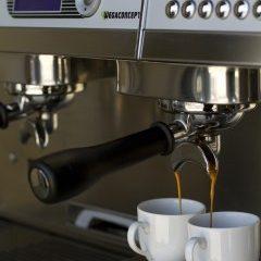 Karvan-Coffee Espresso