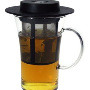 Image of Finum-Bistro-Single-Cup-Brewer