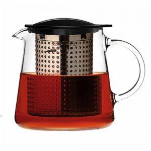 Image of Finum-Teapot
