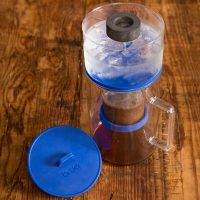 Cold-Bruer-available-from-Leaf-Bean-Machine