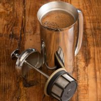 French-Press-available-from-Leaf-Bean-Machine