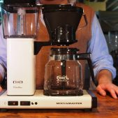 Image of Moccamaster-Drip-Filter-Brewing-Guide-by-Leaf-Bean-Machine