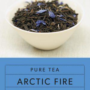 Image of Pure-Tea-Arctic-Fire Tea
