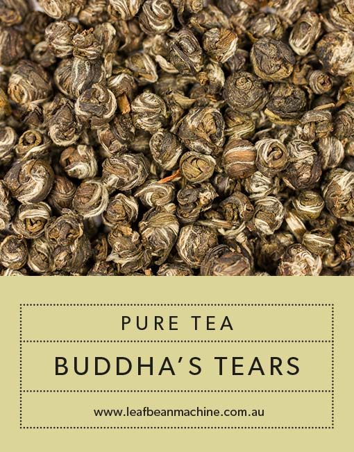 Pure-Tea-Buddhas-Tears-Tea