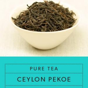 Pure-Tea-Ceylon-Pekoe-Tea