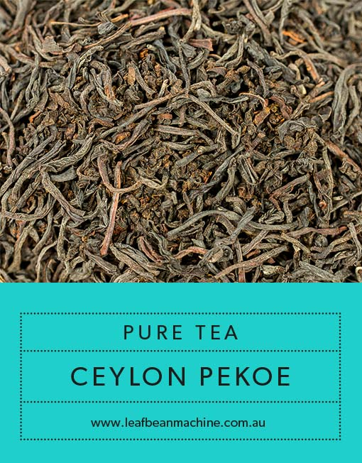 Pure-Tea-Ceylon-Pekoe-Tea