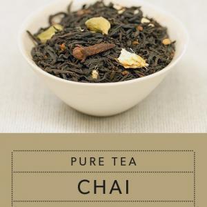 Image of Pure-Tea-Chai