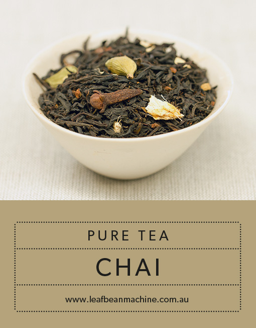 Image of Pure-Tea-Chai