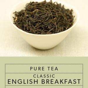 Image of Pure-Tea-Classic-English-Breakfast Tea