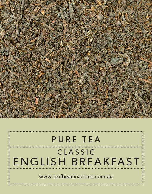 Image of Pure-Tea-Classic-English-Breakfast Tea