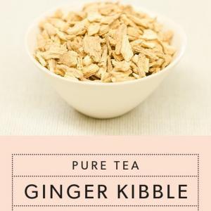 Image of Pure-Tea-Ginger-Kibble Tea