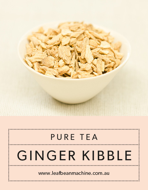 Image of Pure-Tea-Ginger-Kibble Tea
