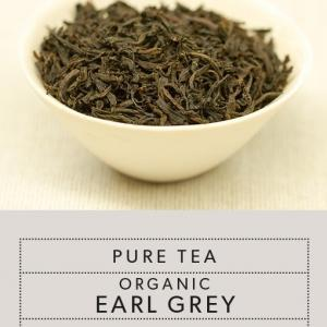 Image of Pure-Tea-Organic-Earl-Grey Tea