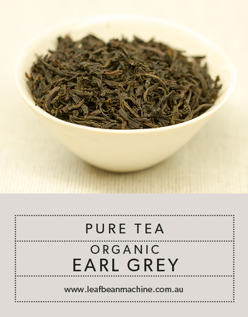 Image of Pure-Tea-Organic-Earl-Grey Tea