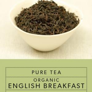 Image of Pure-Tea-Organic-English-Breakfast-Tea