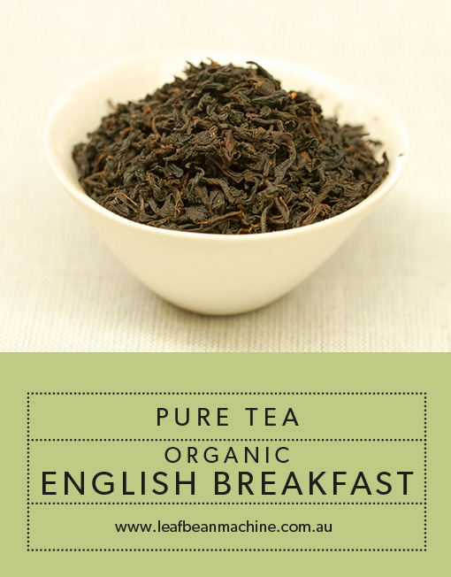 Image of Pure-Tea-Organic-English-Breakfast-Tea