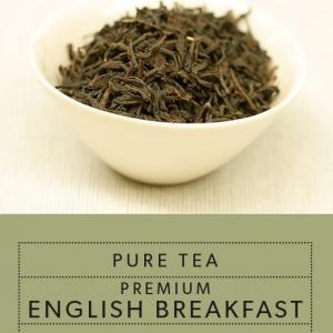 Image of Pure-Tea-Premium-English-Breakfast Tea