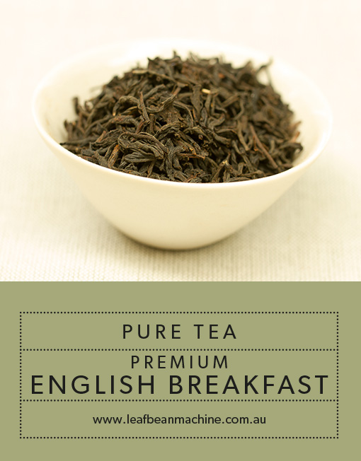Image of Pure-Tea-Premium-English-Breakfast Tea