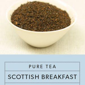 Image of Pure-Tea-Scottish-Breakfast Tea