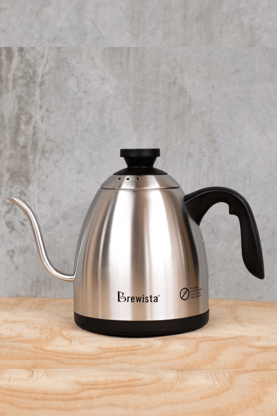 Coffee Kettle for filter coffee or tea