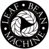 Leaf Bean Machine