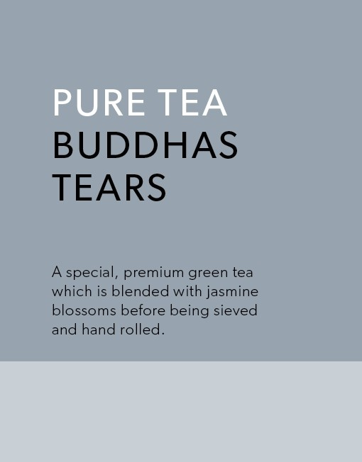 Green-tea-online-Pure-Teas-buddhas-tears