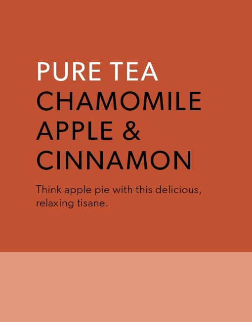 chamomile-apple-cinnamon-herbal-tea