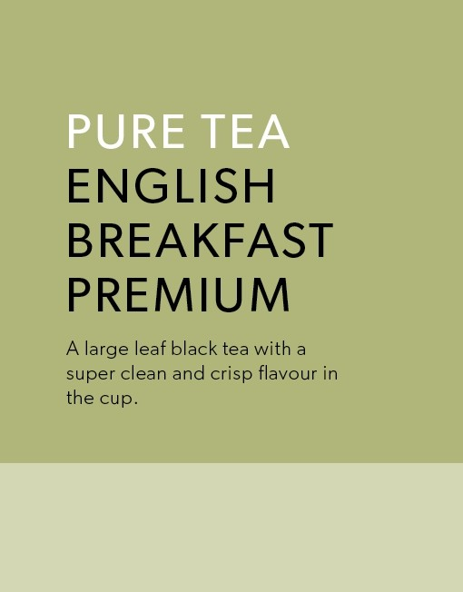 Black-loose-leaf-tea-by-Pure-Tea