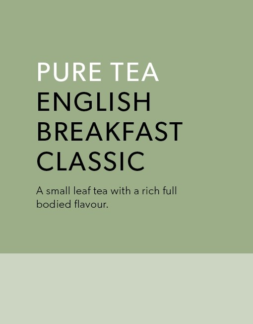 English-breakfast-classic-black-tea-bags