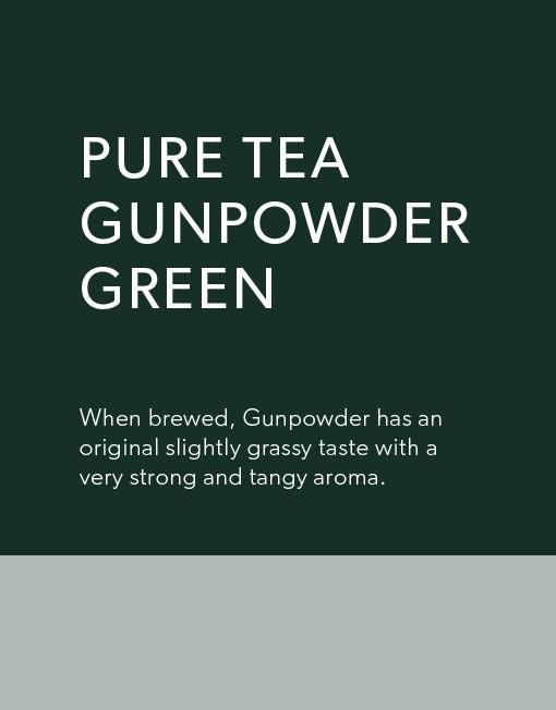 Gunpowder-green-tea