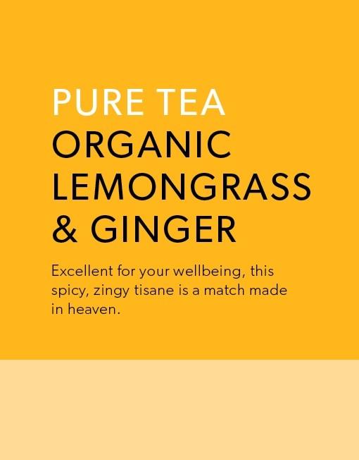 organic-herbal-tea-by-pure-tea