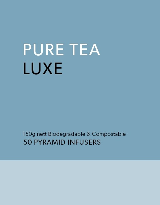 Luxe-limited-edition-tea-gift