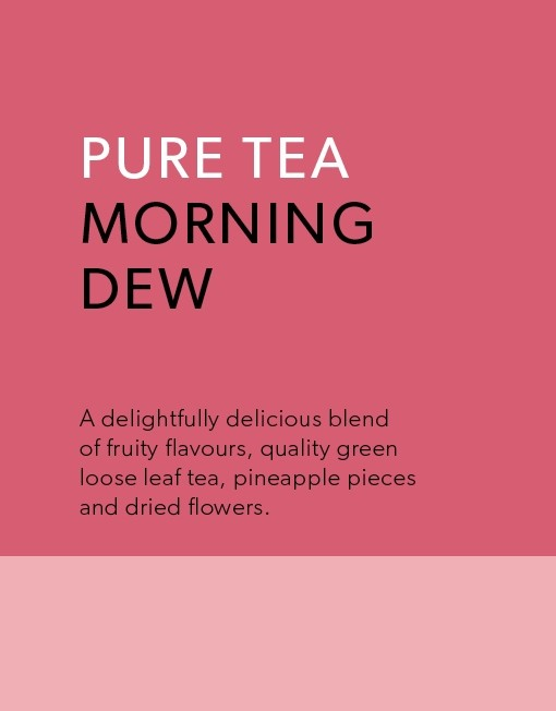 Flavoured-green-tea-by-Pure-Tea