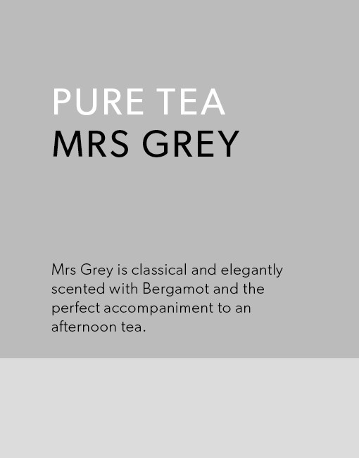Mrs-Grey-flavoured-black-tea