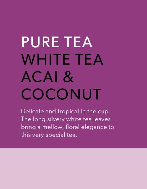 white-tea-by-pure-tea