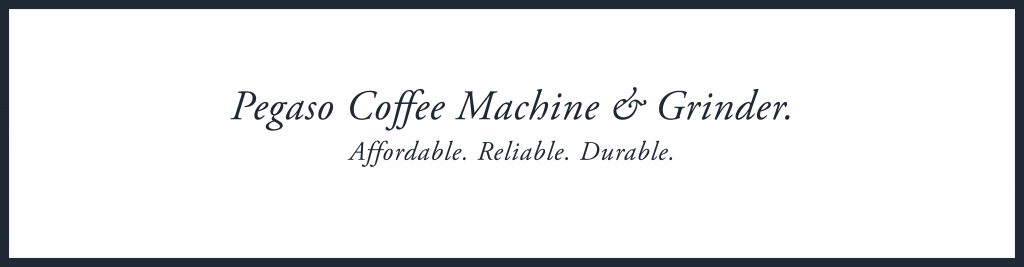 Commercial Coffee Machine sale