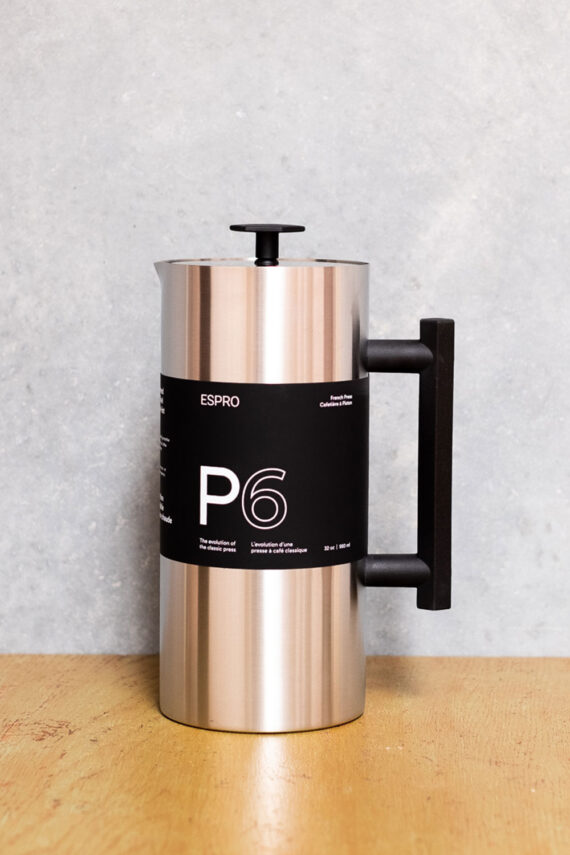 French Press available to buy in Perth